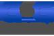 g6gTech, Inc. Logo